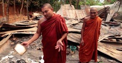 bangla-buddhist-ap-670