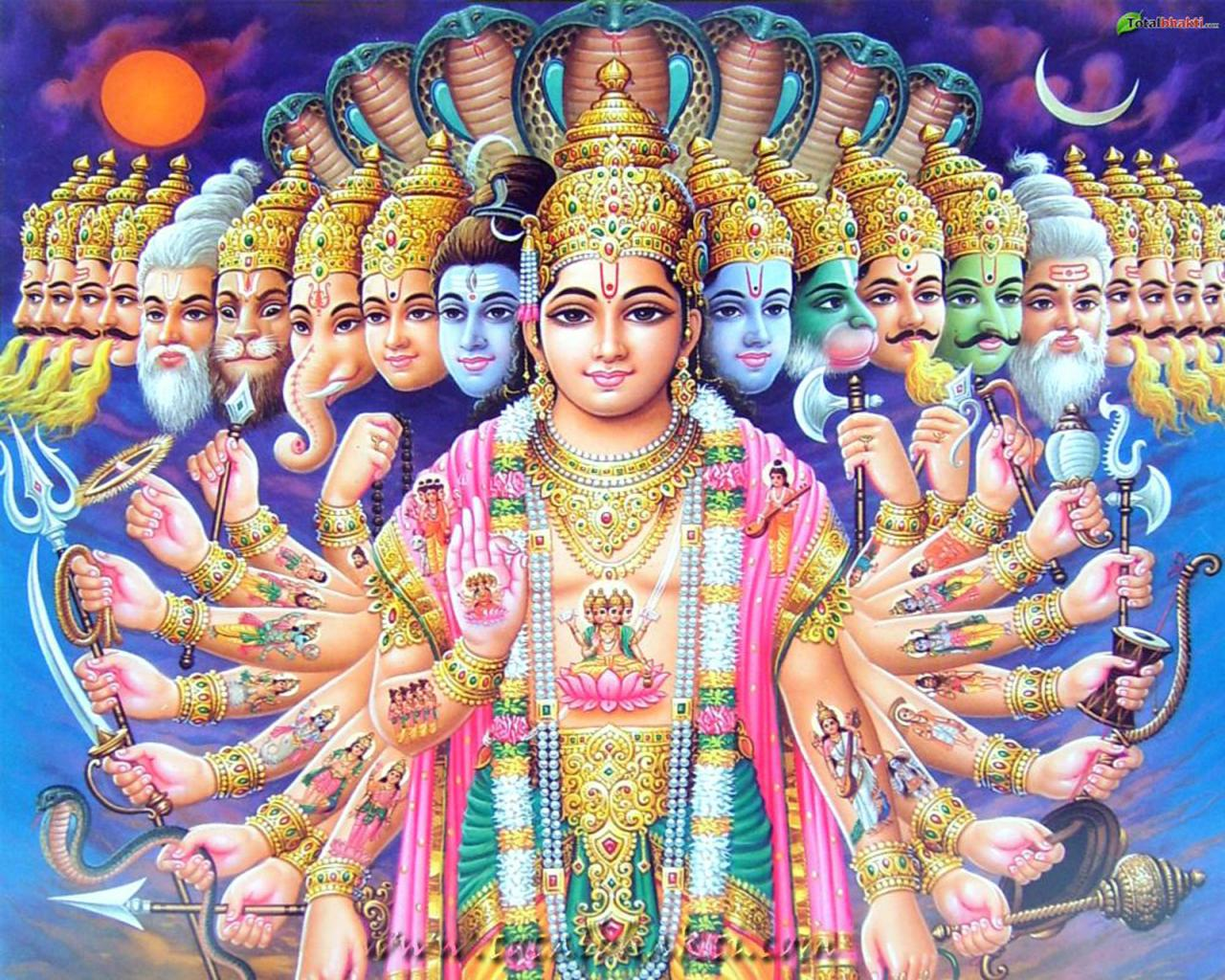 lord_vishnu_wallpaper_hd_3-normal5-4.jpg