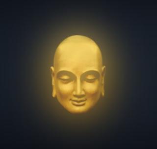 buddha_head_1280x1024