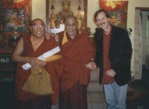 geschela- dalai-lama-henk-sanders