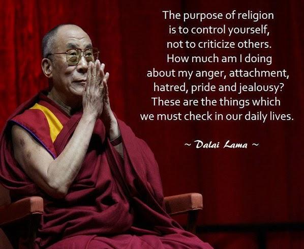 tibetaanse spreuken mei | 2013 | Boeddhisme : Jampa 's Mandala tibetaanse spreuken