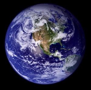 aarde2