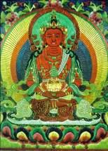 Amitayus