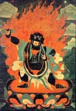 Mahakala1