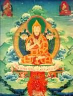 tsongkhapa1